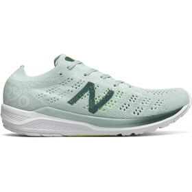 super popular bb0ef 4fb3e New Balance 890 v7 Shoes Women, crystal sage